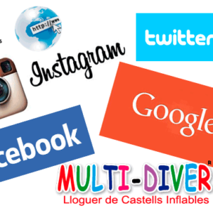 Multi-Diver estrena nou portal web
